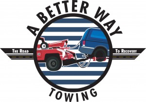 Toronto Towing Service